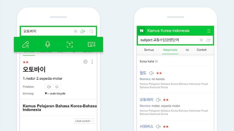 aplikasi bahasa korea terbaik