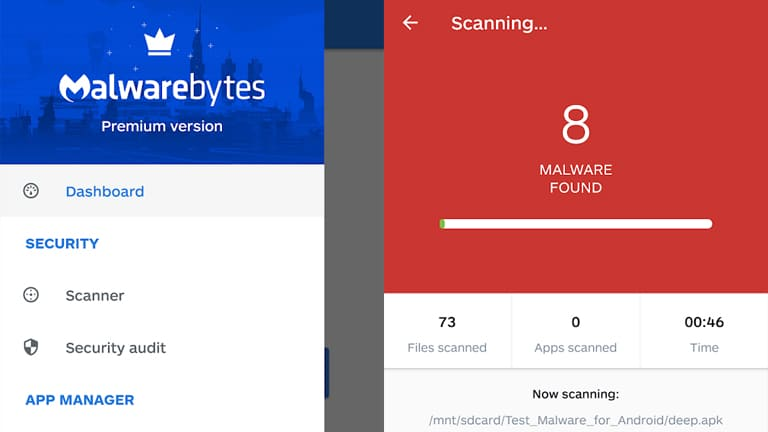 aplikasi security android terbaik