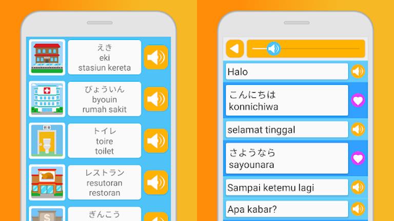download aplikasi belajar bahasa jepang lengkap