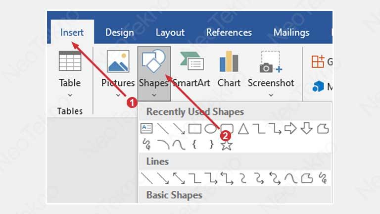 insert-shapes